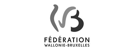 client-cfwb