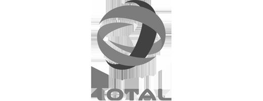 client-total